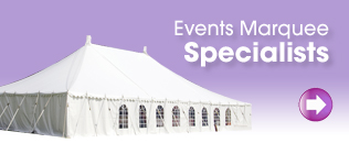 Events Marquee Specialists
