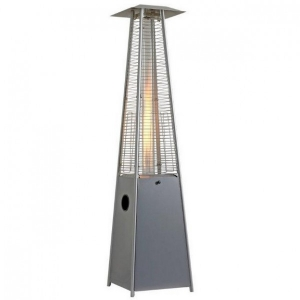 pyramid-flame-patio-heater-eho1111011