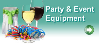Party Hire Perth WA Corporate Events Marquees