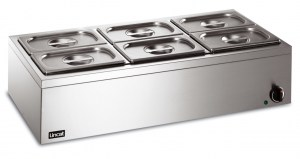 Electric-Bain-Marie-RTC-5H