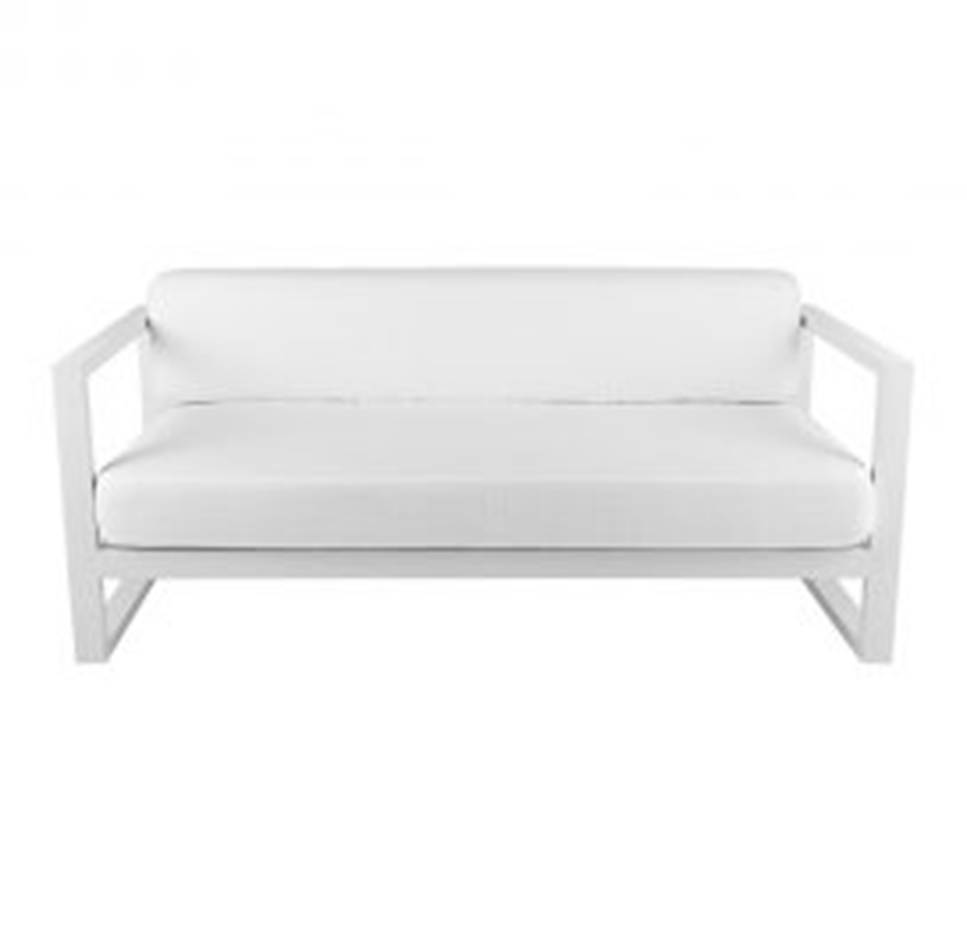 modern white sofa with cushion modern white couch76 modern